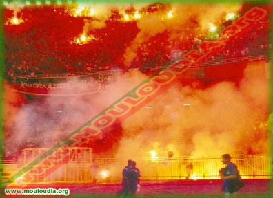 صور للجمهور الجزائر ....... Sup27